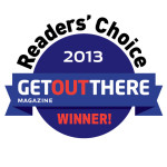 GOT_RCA_winner_2013-02