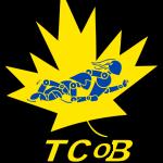 TCoB_letterhead.013