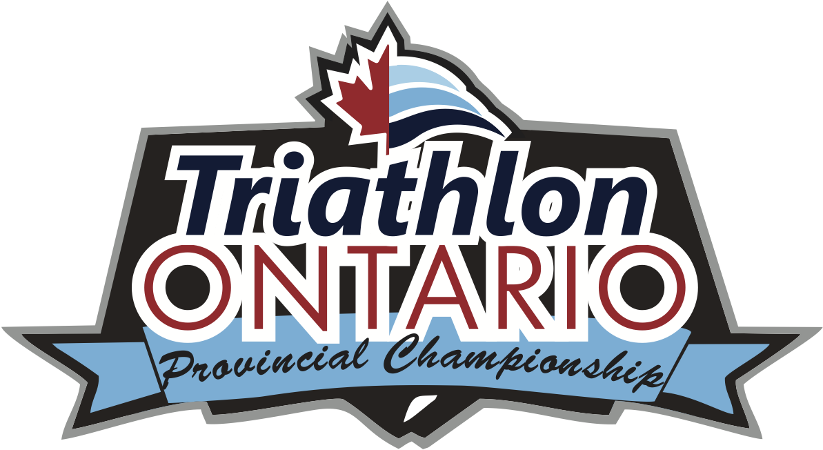 Tri On Provincial Champ logo (1) copy