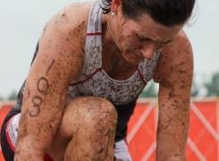 2014 ITU World Cross Triathlon Championships Opens with Banner Registrations!