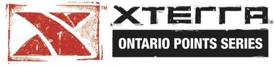 XTERRA_OntarioPointsSeries_Logo-flat 300 copy