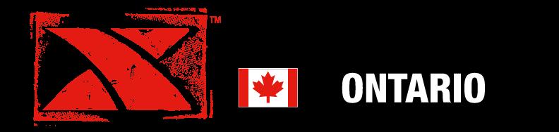 XTERRA_Ontario-Flag_Logo-Canada-Large-New