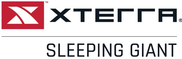 XTERRA Sleeping Giant 2019 - Thunder Bay, Ontario - Element Racing